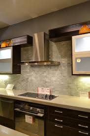 69 best kitchen remodel images on pinterest kitchen kitchen