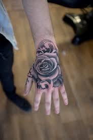 tattoo for hand 101 awesome hand tattoos that will inspire you to get inked