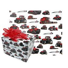 deere wrapping paper international harvester wrapping paper health