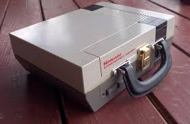 Toaster Nintendo 15 Of The Coolest Nes System Mods