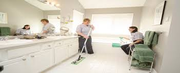 hiring a housekeeper things to consider when hiring a housekeeper ambassador cleaning