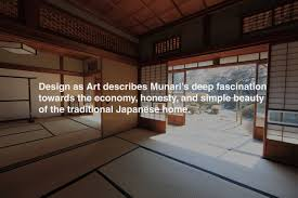 design as art reflections casmir design traditional japanese house interior 2