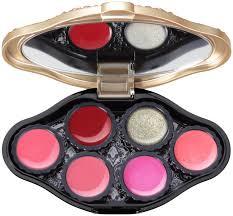 makeup palette 1 only sui