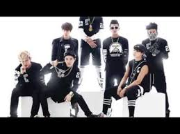 Download Mp3 Bts No More Dream | bangtan boys no more dream mp3 dl youtube