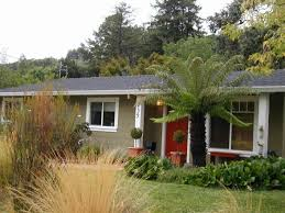 image result for updating 50 u0027s cedar shingle ranch house
