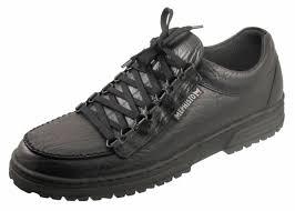 cruiser boots mephisto cruiser pediwear footwear
