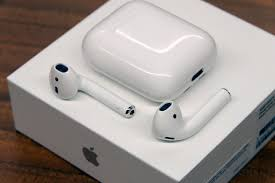 9 tips and tricks to optimize your airpod experience digital trends