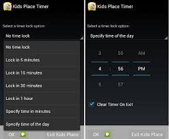 how to put parental controls on android phone 3 android apps for parental to restrict apps for for