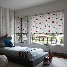 Cheapest Wood Blinds Shop Custom Blinds And Shades Blinds To Go