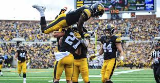 Iowa traveling pants images Iowa hawkeyes 45 illinois fighting illini 16 we released the jpg