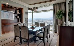 2 Bedroom Suites In Las Vegas by A Look At Some Of The Best Two Bedroom Vegas Suites