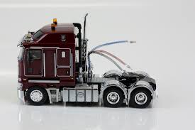 kenworth models australia kenworth trucks kenworth k200 prime mover vintage burgundy