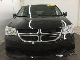 902 auto sales used 2012 dodge grand caravan for sale in