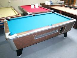 Valley Pool Table For Sale 7 Pool Table U2013 Bullyfreeworld Com