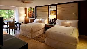 Home Designer Pro Balcony by Elite Balcony Hotel Rooms Dominican Republic Casa De Campo