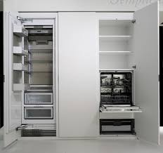 italian kitchen cabinets italian kitchen design and italian kitchen cabinets by cof cucine