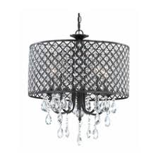Replacement Glass Crystals For Chandeliers Pendant Lights Glass Pendant Lighting Destination Lighting