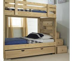 Bunk Beds Costco Space Boys Bedroom Design With Costco Bunk Beds With Stairs Navy