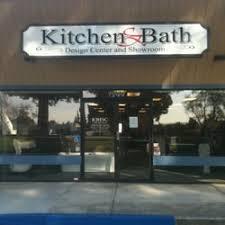 Kitchen And Bath Design Center Kitchen Bath Design Center 10 Photos 17 Reviews Kitchen