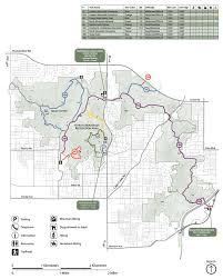 Map Phoenix Area by Moon Valley Neighborhood Spotlight Trust In Justin Phoenix And