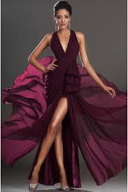 rochii de bal cumpărați rochii de bal ieftine este un proces ușor de achiziție
