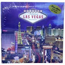 inexpensive photo albums las vegas photo album holds 200 photos las vegas souvenir