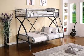Bunk Bed Brands Bunk Beds Best Bunk Bed Brands Inspirational Furniture Of