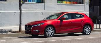 mazda 3 hatchback new 2017 mazda3 hatchback for sale clermont fl price review
