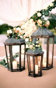 Lantern Centerpieces Modern Decorative Lanterns For Weddings With B 16784 Johnprice Co