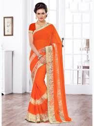 color designer color designer indian latest casual daily use saree online