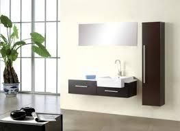 All Wood Vanity For Bathroom Bathroom Vanity Cabinets Solid Wood Vanities Signature Hardware