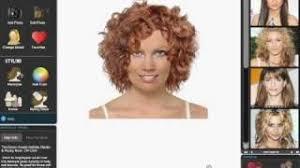 virtual hair colour changer cheap hair colour chart find hair colour chart deals on line at