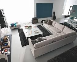modern living room furniture pictures 25 best modern living room