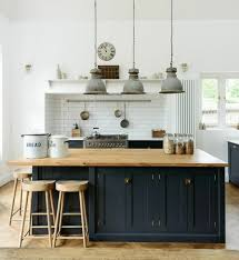 cdiscount cuisine en bois cuisine en bois cdiscount awesome cuisine bois pas cher relooking