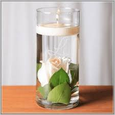 Small Centerpieces Small Glass Vases Centerpieces Home Design Ideas