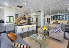 kitchen family room floor plans marvelous open floor plan kitchen and family room open floor plans