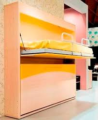 Murphy Bunk Bed Plans Litera Abatible Lollipop De Clei Literas Abatibles Madrid