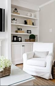 174 best benjamin moore images on pinterest colours wall