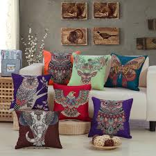popular country style pillow buy cheap country style pillow lots