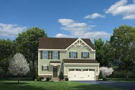 new homes for sale in ny clay ny new homes for sale realtor