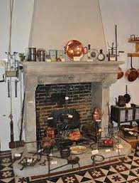 site ustensile de cuisine le musée des ustensiles de cuisine anciens