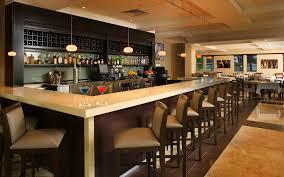Dining Room Bar Ideas Emejing Bar Design Ideas For Business Gallery House Interior