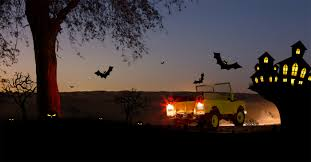 halloween animation pictures halloween night photo album in the halloween night by