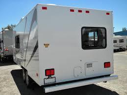 2007 four winds majestic t24 travel trailer tucson az freedom rv az