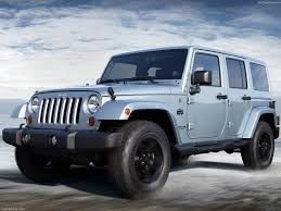 jay z jeep love my wrangler 2012 sahara arctic edition purchased from