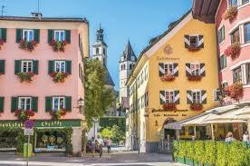 158 Best Beautiful Baths Images Most Beautiful Ski Resorts In Europe Europe U0027s Best Destinations