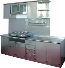metal kitchen sink cabinet for sale kitchen cabinets prices wooden cabinets vintage