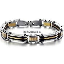 stainless steel bracelet links images 70 best men stainless steel bracelet images jpg
