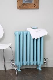 apartment design ideas dressing up the radiator spaceoptimized