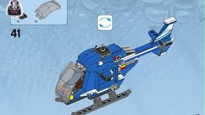 lego jurassic park jeep wrangler instructions lego 60143 lego jurassic world pteranodon capture instructions